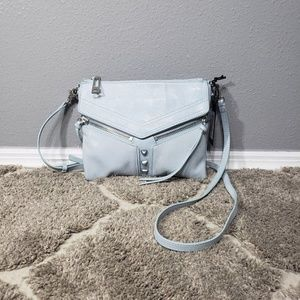 Botkier Trigger Crossbody New With Tags